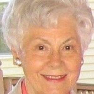 Margaret L. Dynan Duggan