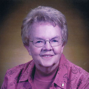Mrs. Marilyn M (Hollingsworth) Philben Obituary Photo
