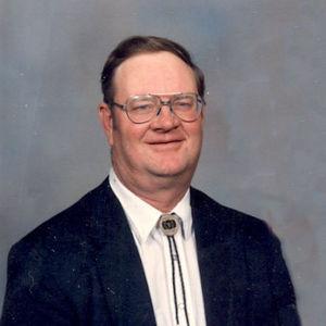 Jeff Ibbotson