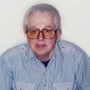 Eugene L. Cattaneo Obituary Photo
