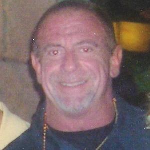 """James """"Jim"""" Puggi Obituary Photo"""