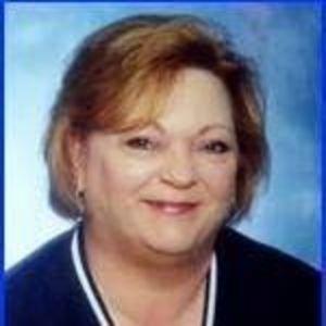Jacqueline Marie Fiorillo