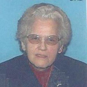 Maria  Rodrigues DoVale Obituary Photo