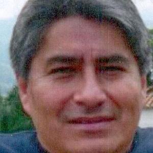 Miguel Edmundo Paida