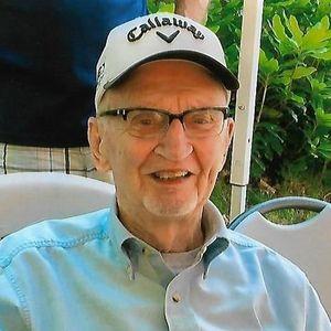 John E. Callahan