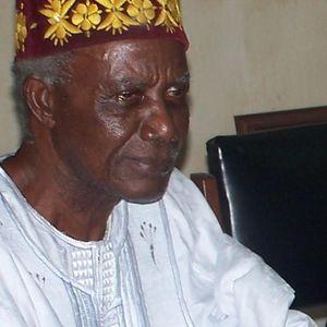 Pa Laban Ngali Namme Obituary Photo