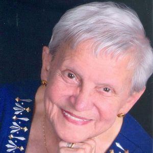Jean M. (nee Sherman) Mitchell