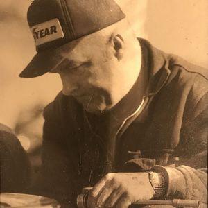 Mr. Thomas H. Dunn