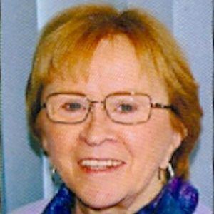 Ann L.  Mercurio