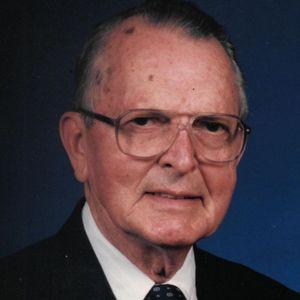 Lewis H. Mallett