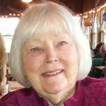 Kathleen S. Kaminski