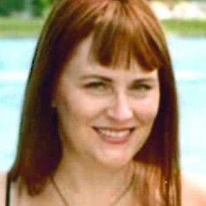 Nancy Jane O'Donnell