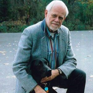 Dr.  Joseph T. Fuhrmann