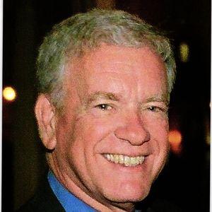 James J. Bailey Obituary Photo