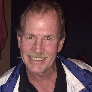 John  J.  Kelly, Jr. Obituary Photo