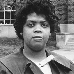 Linda  Brown Obituary Photo