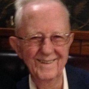Robert H. Savoie