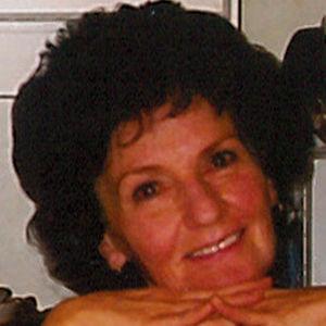 Mary C. O'Dell