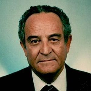 Guilberto  Antonio Teodoro Lobato