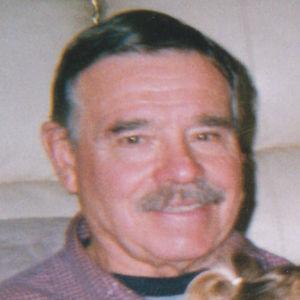 James T. Miller