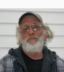 Frank Edward Cheval, Jr.