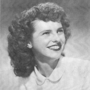 Joann T. (Taracevicz) O'Brien