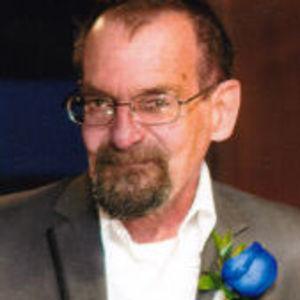 Randy Borek