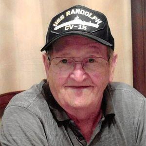 Ronald W. Earl