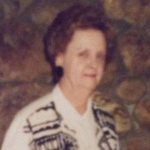 Hazel Lane
