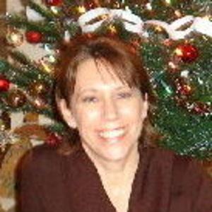 Mrs. Tamara Lynn Foster