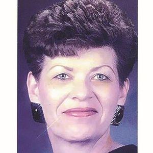 Sonia K. Larson