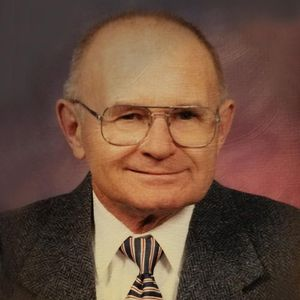 "Donald O. ""Doc"" Manthei Obituary Photo"