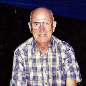 Emmitt Allen Hayden