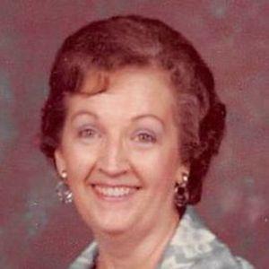 Rachel L. Goodale