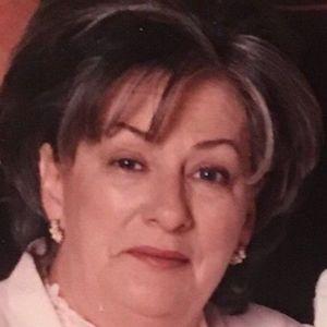 Joyce Casebier