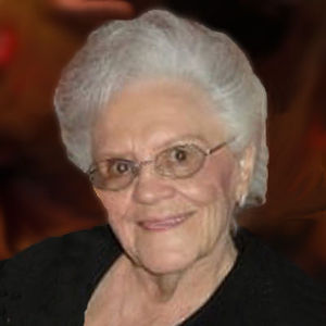 Henrietta C. Peraino Obituary Photo