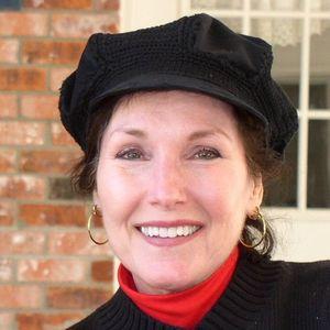 Cheryl Doiron Bergeron