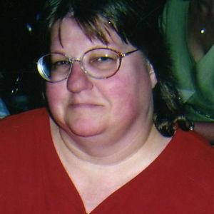 LoAnn Marie Bridges