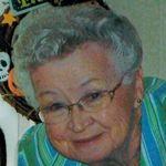 Audrey J. Brockman