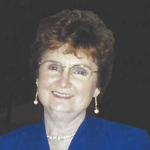 Yvette L. Ouimette Obituary Photo