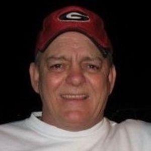 Robert C. Stewart Obituary Photo