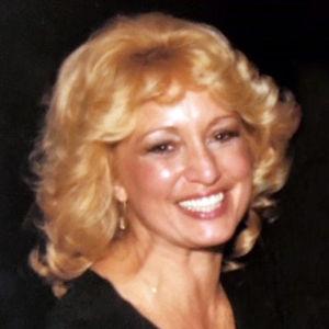 Nancy C. Filippelli