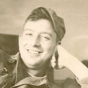 Lloyd J. Renz