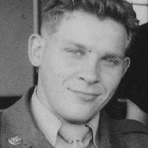 Mr.  Thomas  J.  Collins Obituary Photo