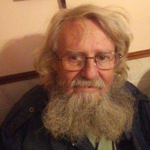 Carl L. Sorrell