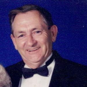 Clyde Marion Britt