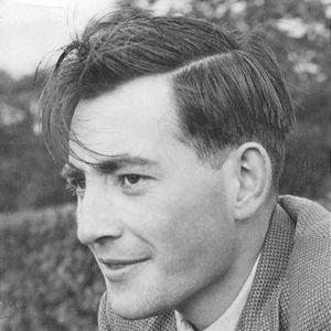 John Merchant
