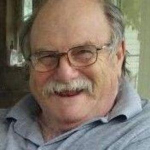 Jerry Lee Miller