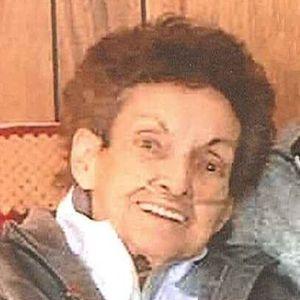 Elizabeth J. Callahan