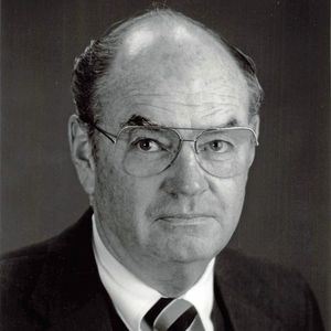 Paul  Everette McSween, Jr.